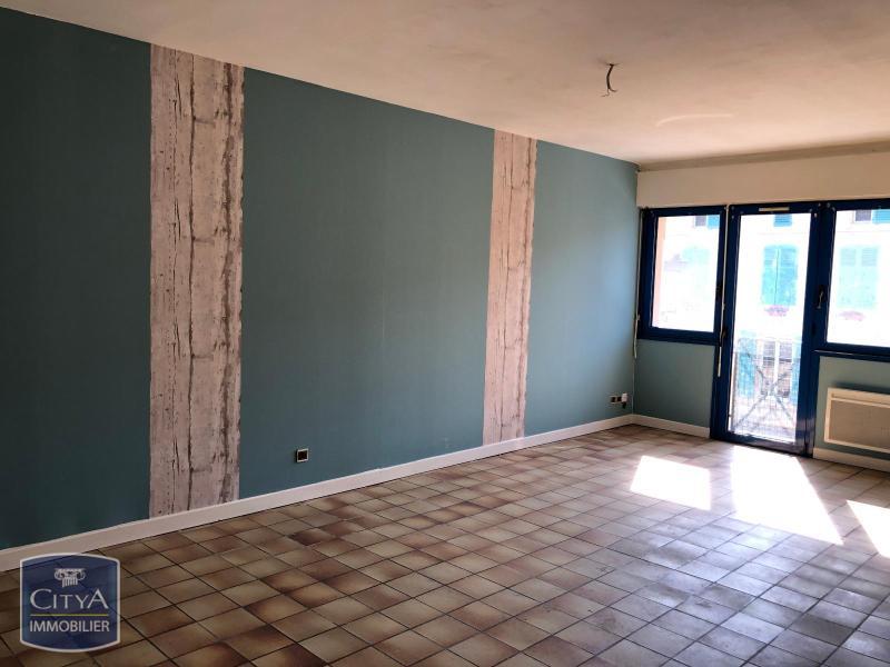 louer appartement 4 pièces 94 m² void-vacon photo 6