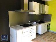 Appartement à louer F4 à Void-Vacon - Réf. 6595435