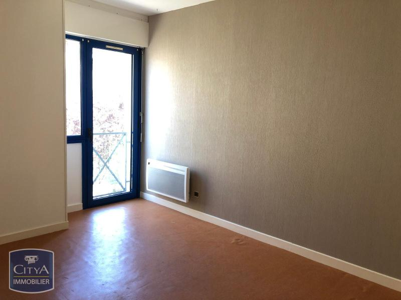 louer appartement 4 pièces 94 m² void-vacon photo 7