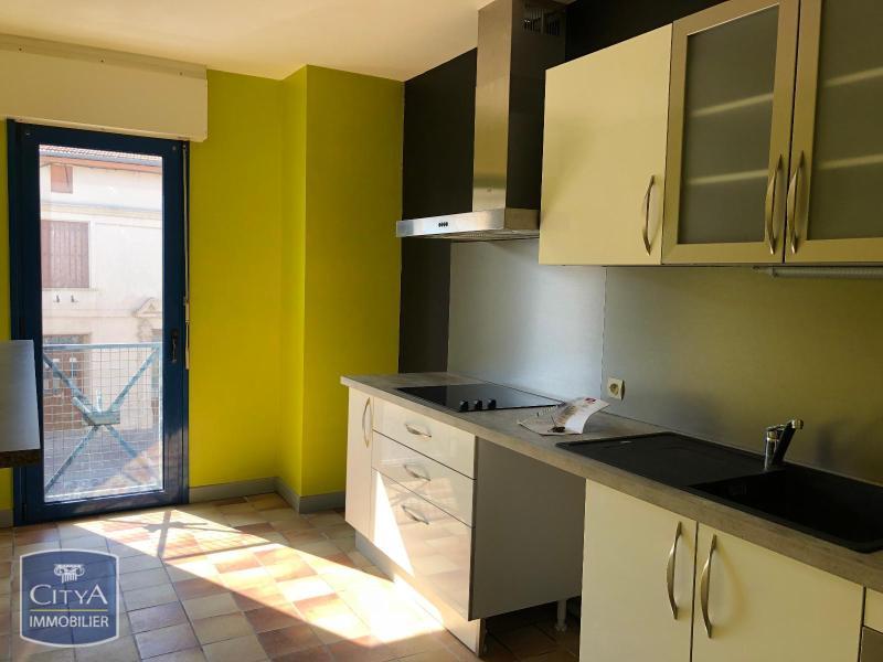louer appartement 4 pièces 94 m² void-vacon photo 2