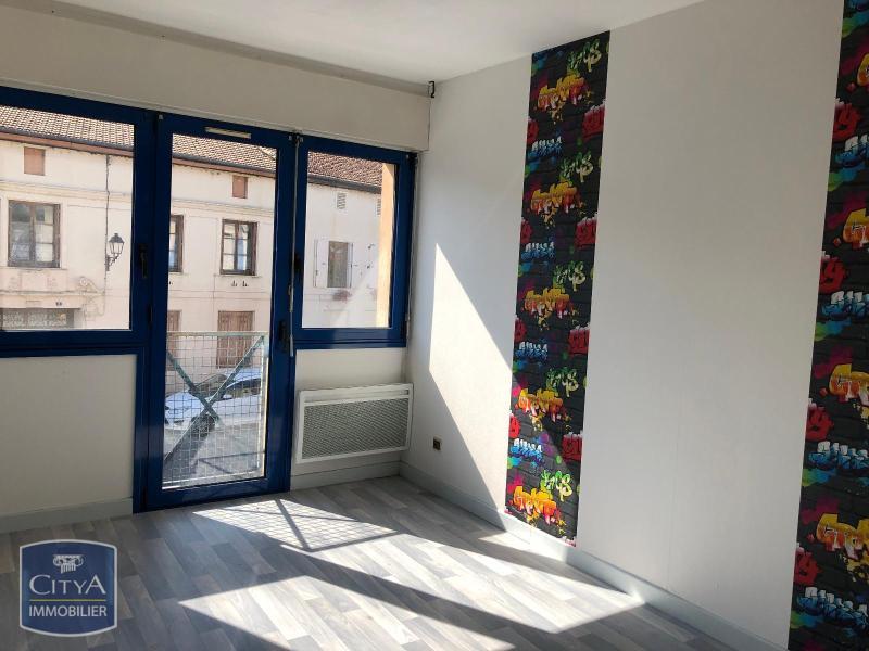 louer appartement 4 pièces 94 m² void-vacon photo 3