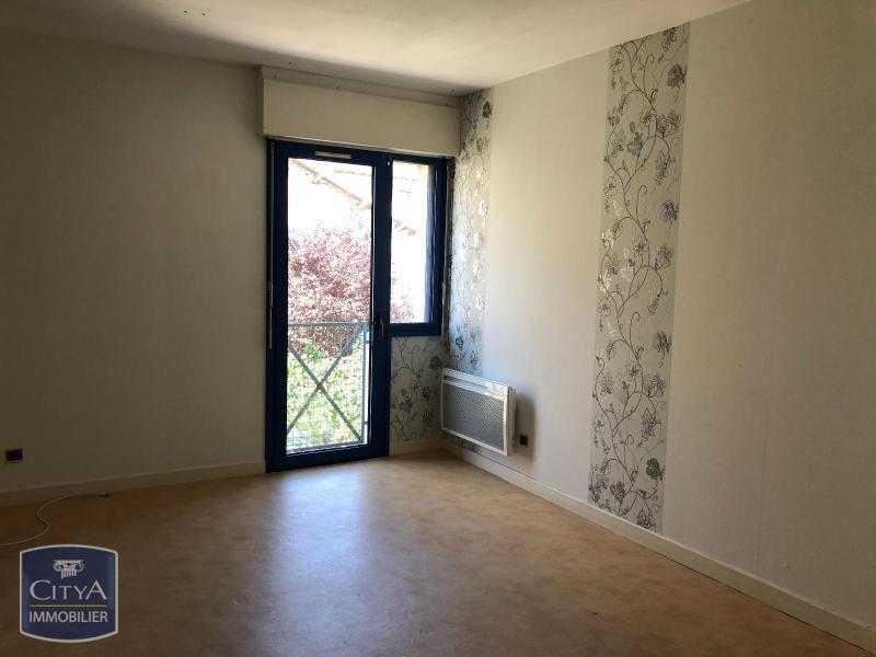 louer appartement 4 pièces 94 m² void-vacon photo 5