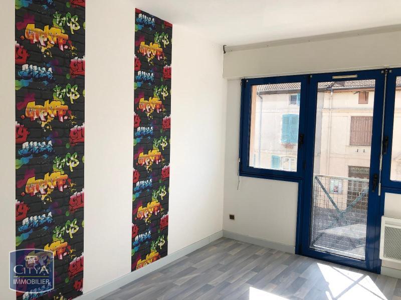 louer appartement 4 pièces 94 m² void-vacon photo 4