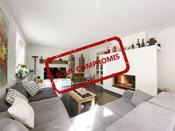 Einfamilienhaus zum Kauf 4 Zimmer in Dalheim - Ref. 6861675