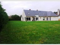 Terrain constructible à vendre à Berck - Réf. 6206315