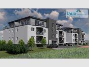Appartement à vendre 3 Pièces à Saarlouis - Réf. 6472555