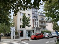 Bureau à louer à Luxembourg-Belair - Réf. 6734699