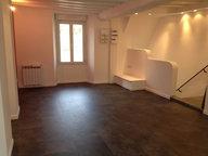 Maison à vendre F3 à Cossé-le-Vivien - Réf. 4998251
