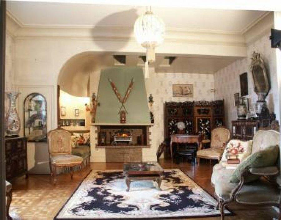 acheter hôtel 25 pièces 900 m² cholet photo 7