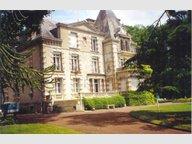 Hôtel à vendre F25 à Cholet - Réf. 3888235