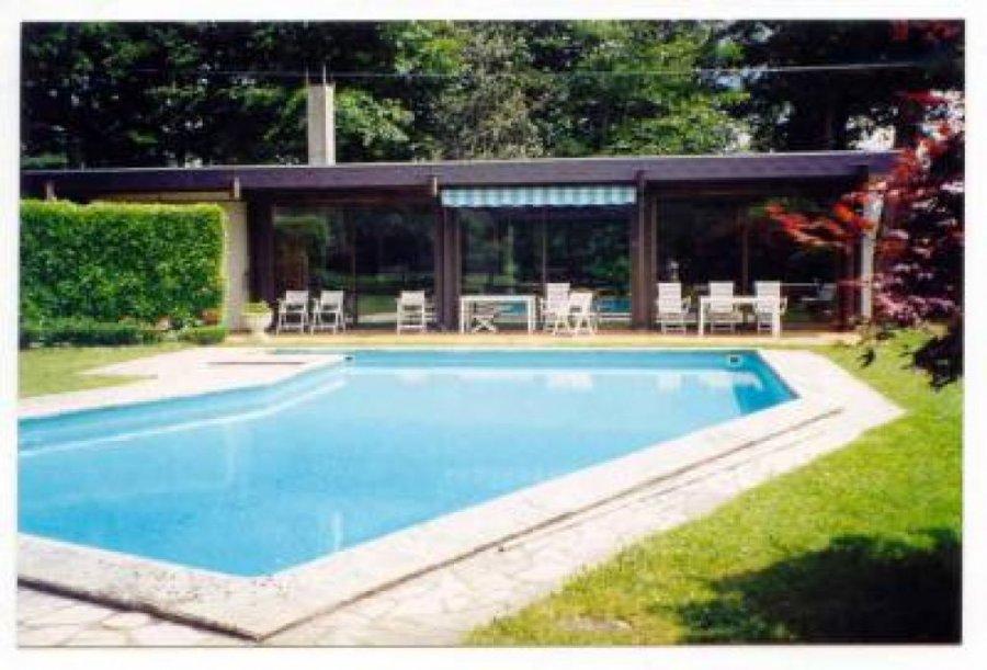 acheter hôtel 25 pièces 900 m² cholet photo 3