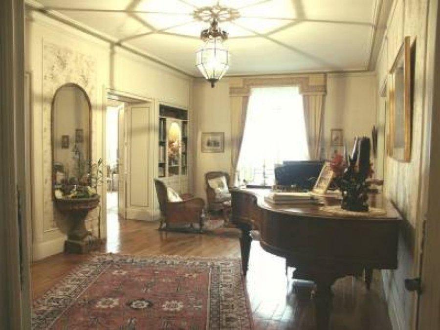 acheter hôtel 25 pièces 900 m² cholet photo 5