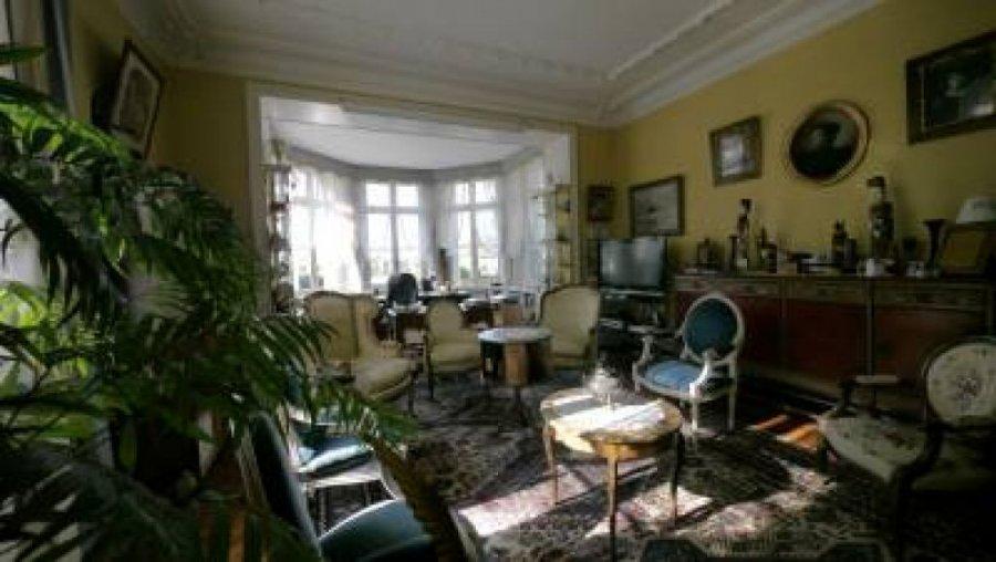 acheter hôtel 25 pièces 900 m² cholet photo 4