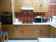 Maison à vendre F4 à Berck - Réf. 5067883