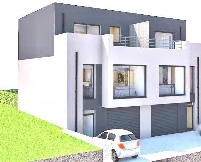 acheter maison jumelée 5 chambres 178 m² wiltz photo 1