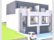 Maison jumelée à vendre 5 Chambres à Wiltz - Réf. 6116459
