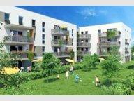 Appartement à louer F2 à Strasbourg - Réf. 5133419