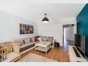 Appartement à vendre 2 Chambres à Howald - Réf. 6841451
