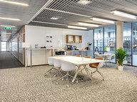Bureau à louer à Luxembourg-Centre ville (Allern,-in-den) - Réf. 6521963