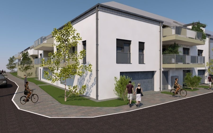 acheter appartement 2 chambres 105 m² bettendorf photo 7