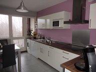 Appartement à louer F3 à Rixheim - Réf. 4961387