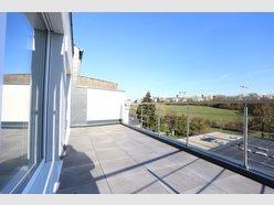 Duplex for sale 3 bedrooms in Luxembourg-Cessange - Ref. 6423915