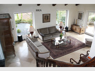 Villa zum Kauf 4 Zimmer in Ettelbruck - Ref. 5834091