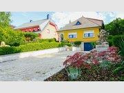 Bureau à vendre 4 Chambres à Hellange - Réf. 6042987