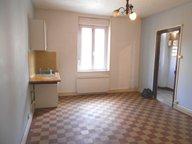Maison mitoyenne à vendre F5 à Bouligny - Réf. 6575467