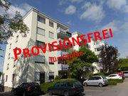 Wohnung zum Kauf 2 Zimmer in Saarbrücken - Ref. 6583659