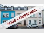 Maison à vendre 4 Chambres à Luxembourg-Centre ville - Réf. 6653291
