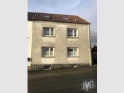 Immeuble de rapport à vendre à Neunkirchen - Réf. 6718827