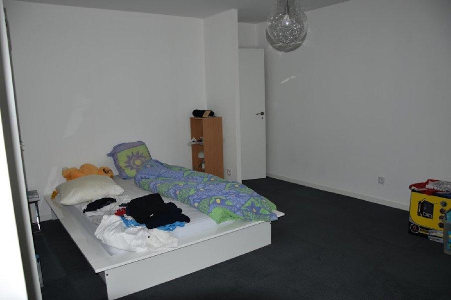 acheter maison 5 pièces 182 m² champenoux photo 7