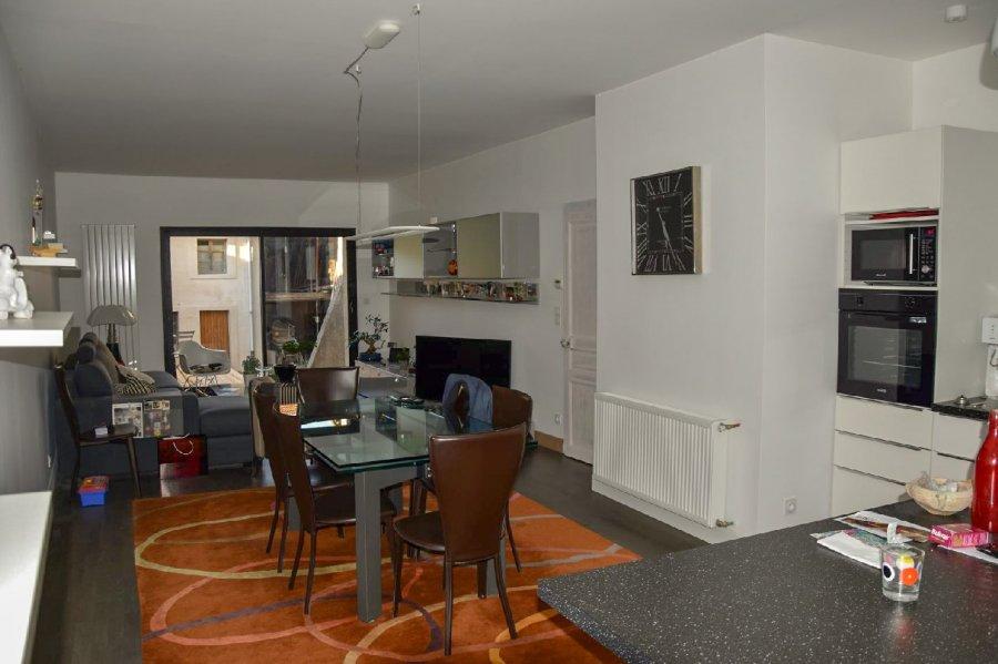 acheter maison 5 pièces 182 m² champenoux photo 1