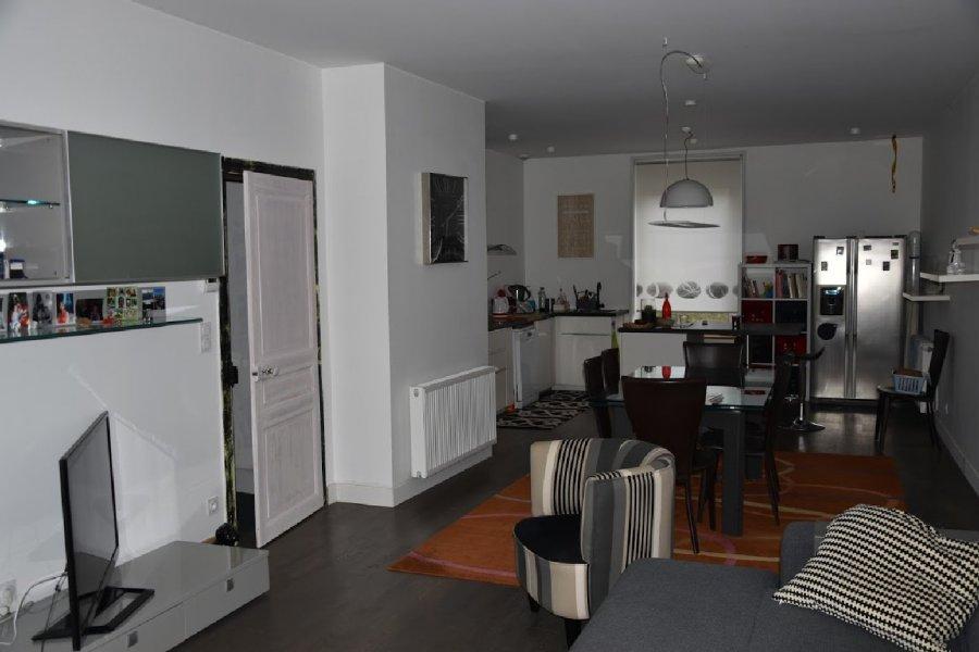 acheter maison 5 pièces 182 m² champenoux photo 3
