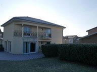 Maison individuelle à vendre F6 à Rémilly - Réf. 6661483