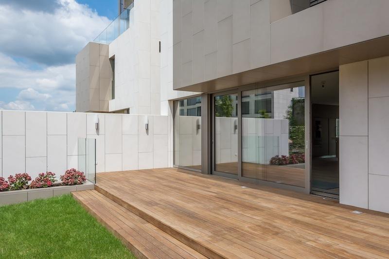 acheter maison jumelée 5 chambres 314.36 m² luxembourg photo 1