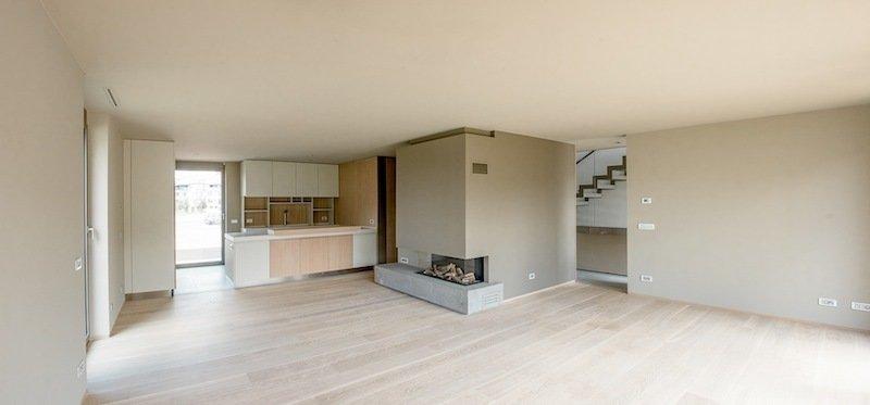 acheter maison jumelée 5 chambres 314.36 m² luxembourg photo 2