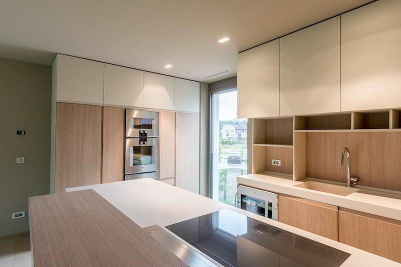 acheter maison jumelée 5 chambres 314.36 m² luxembourg photo 3