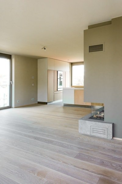 acheter maison jumelée 5 chambres 314.36 m² luxembourg photo 4
