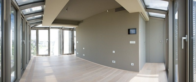acheter maison jumelée 5 chambres 314.36 m² luxembourg photo 6