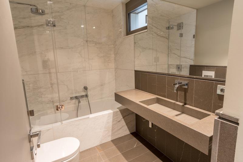 acheter maison jumelée 5 chambres 314.36 m² luxembourg photo 7