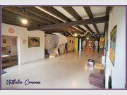Maison à vendre F14 à Saint-Hilaire-en-Woëvre - Réf. 6665579