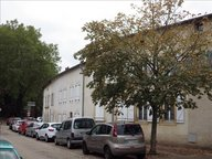 Maison à vendre F7 à Metz - Réf. 6075755
