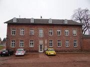 Wohnung zum Kauf 2 Zimmer in Quierschied - Ref. 6272363