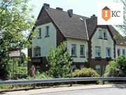 Investment building for sale 8 rooms in Dillingen - Ref. 5424491