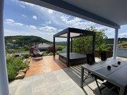 Haus zum Kauf 4 Zimmer in Sierck-les-Bains - Ref. 6743403