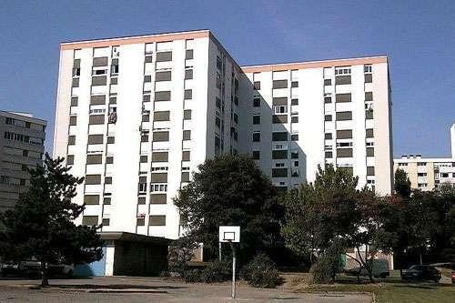 louer appartement 4 pièces 78 m² vandoeuvre-lès-nancy photo 1