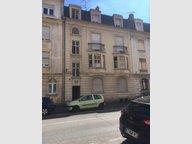 Appartement à vendre F3 à Thionville - Réf. 5977707