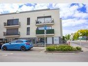 Bureau à louer à Esch-sur-Alzette - Réf. 7222891